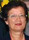 Irene Schembri