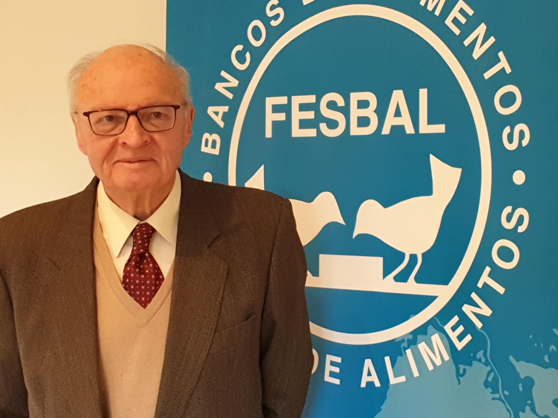 Juan Vincente Peral Ayala
