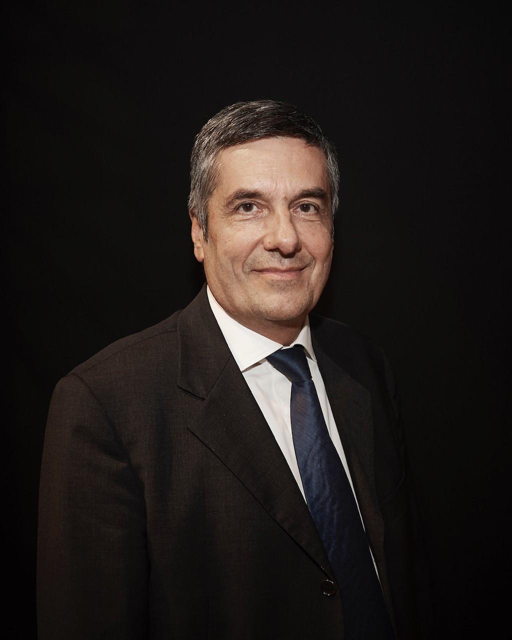 Roberto Bechis