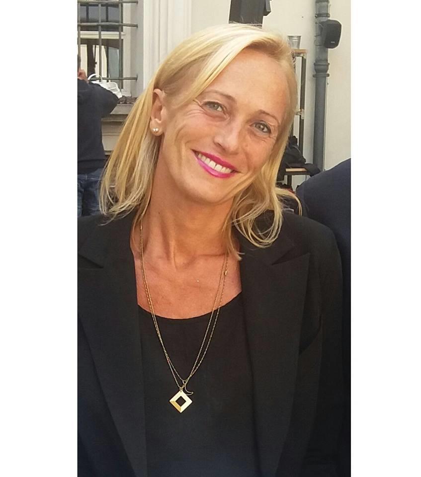 Giuliana Malaguti