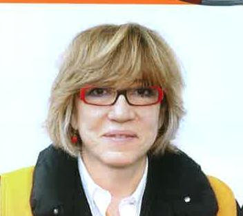 Sylvie targa