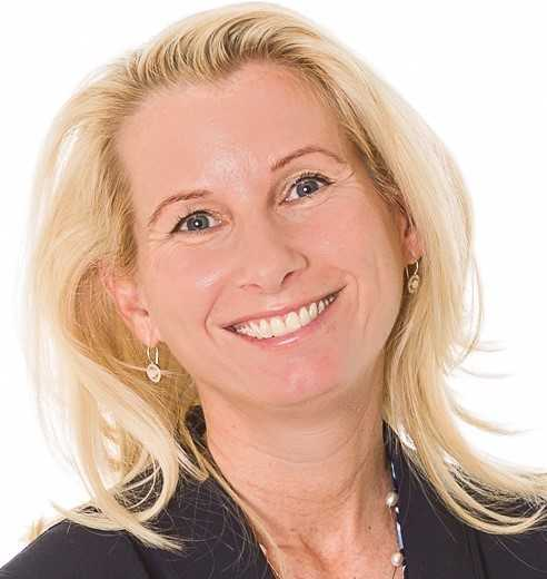 Alexandra Gruber